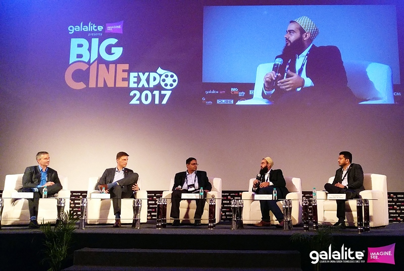 big-cine-expo-2017-galalite-screens
